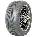 Tire Goodyear 225/50ZR16