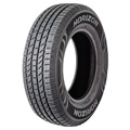 Tire Horizon 245/70R16