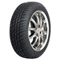 Tire Horizon 245/75R16