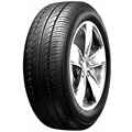 Tire Horizon 185/60R14
