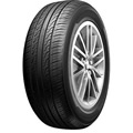 Tire Horizon 235/60R16