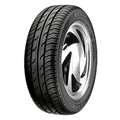 Tire Kelly 185/60R14