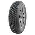 Tire Kelly 165/70R13