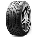 Tire Marshal 225/50ZR16