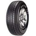 Tire Maxxis 245/65R17