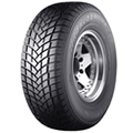 Tire Maxxis 225/70R15