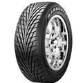 Tire Maxxis 295/45R20