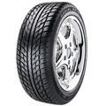 Tire Maxxis 205/60R15
