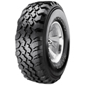 Tire Maxxis 245/75R16