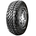 Tire Maxxis 235/75R15