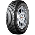 Tire Maxxis 235/60R17