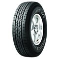 Tire Maxxis 265/65R17