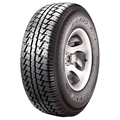 Tire Maxxis 305/70R16