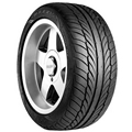 Tire Maxxis 175/65R14