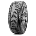 Tire Maxxis 195/55R15