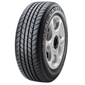 Tire Maxxis 195/65R15