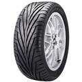Tire Maxxis 225/35R19