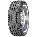 Tire Michelin 255/40ZR19