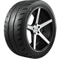 NT05 Max Performance Tire