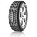 Tire PrimeWell 195/55R15