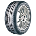 Tire Regal 225/45R17