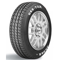Tire Regal 165/70R13