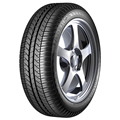 Tire Regal 175/70R13