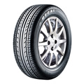 Tire Regal 185/60R14