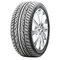Tire Sailun 215/35ZR18