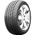 Tire Sailun 205/50ZR16