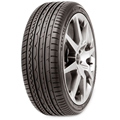 Tire Technic 225/40ZR17