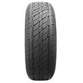 Tire Vee Rubber 255/70R16