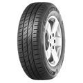 Tire Viking 185/70R14