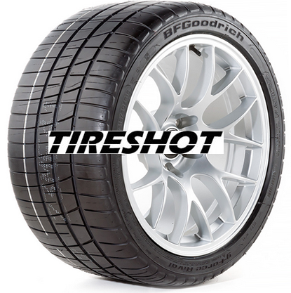 BFGoodrich g-Force Rival S Tire