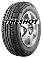 Firestone F-680 Tire