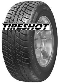 GT Radial MaxWay Tire