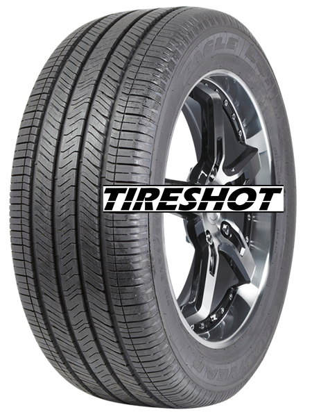 Goodyear Eagle LS-2 Tire