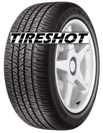 Goodyear Eagle RS-A Tire
