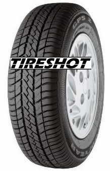 Goodyear GPS2 Tire