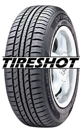 Hankook Optimo K715 Tire