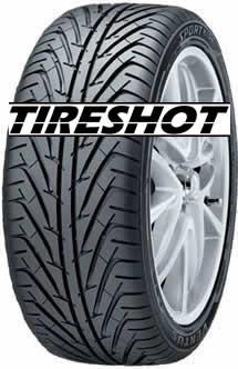 Hankook Ventus Sport K104 Tire