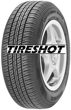 Hankook Optimo H415 Tire