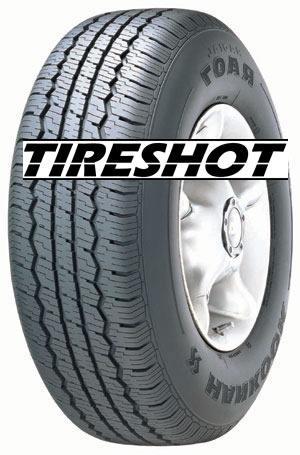 Hankook RA07 Tire
