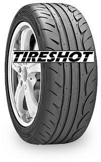 Hankook Ventus R-S2 Z212 Tire
