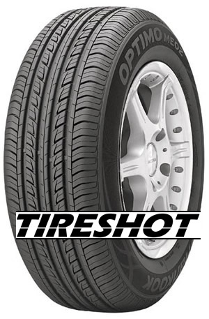 Hankook Optimo K424 MEO2 Tire