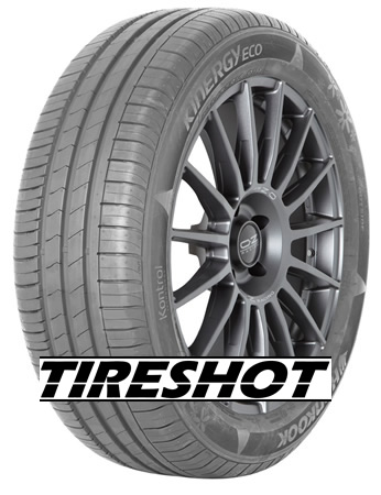 Hankook Kinergy Eco K425 Tire