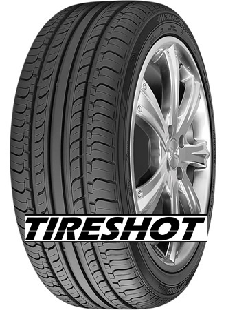 Hankook Optimo K415 Tire