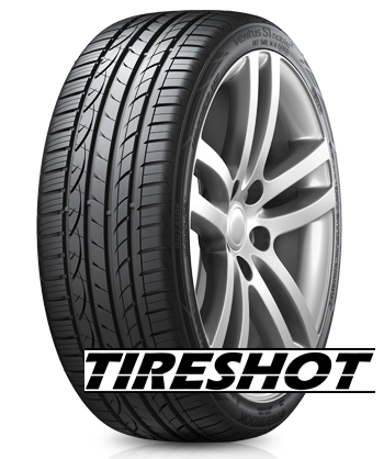 Hankook Ventus S1 noble2 H452 Tire