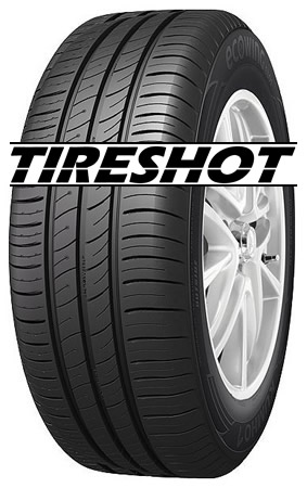 Kumho Ecowing ES01 KH27 Tire