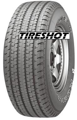Kumho Road Venture HT 824 Tire
